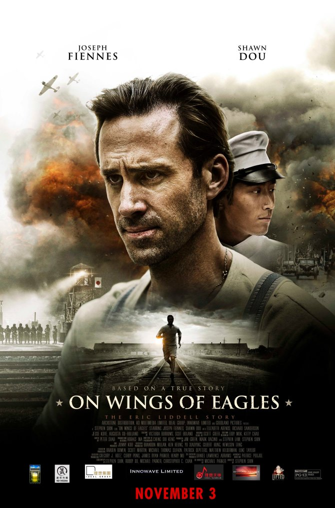 ON_WINGS_OF_EAGLES_FINAL-Large